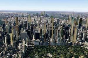 13-city-realty-w-53-1_w529_h352_2x