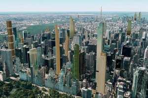 13-city-realty-w-53-5_w529_h352_2x