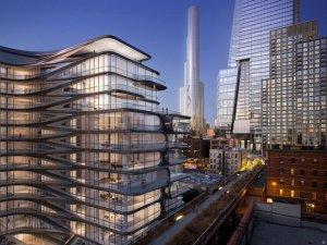 Zaha-High-Line (1)